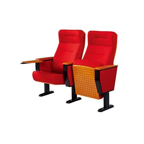 禮堂椅-031