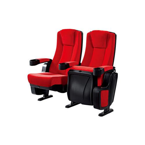 影院椅-05