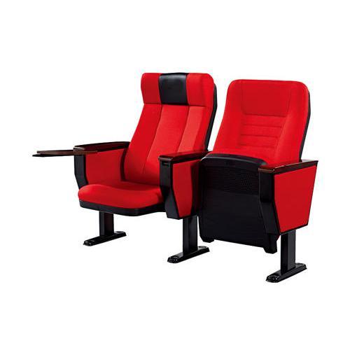 禮堂椅-051