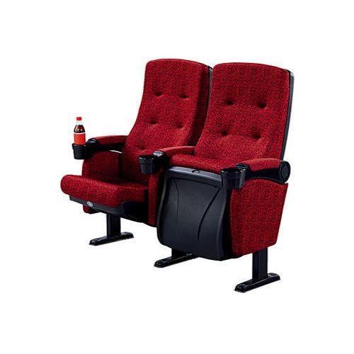 影院椅-07