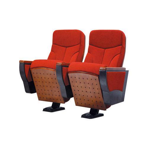 禮堂椅-027