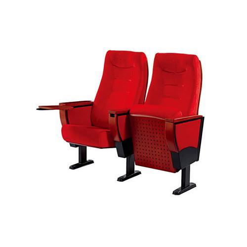 禮堂椅-017