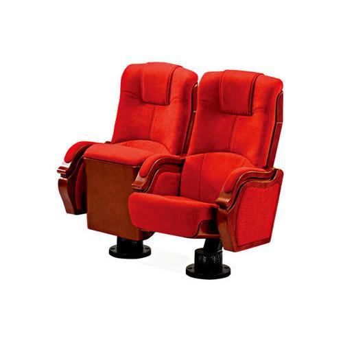 禮堂椅-025