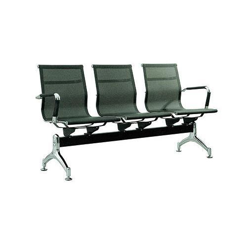 連排椅-015
