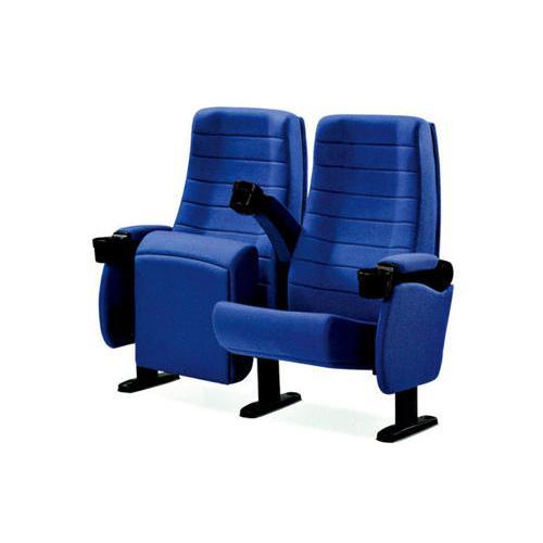 影院椅-012