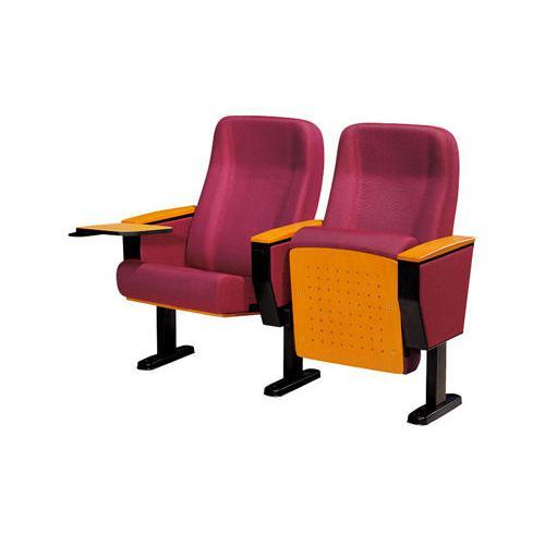 禮堂椅-033