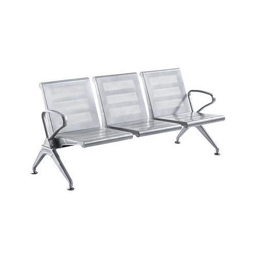 連排椅-021