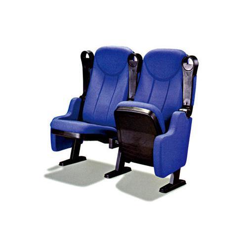 影院椅-016