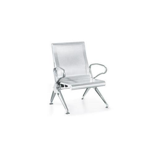 連排椅-016