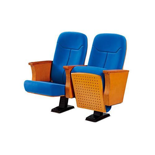 禮堂椅-032