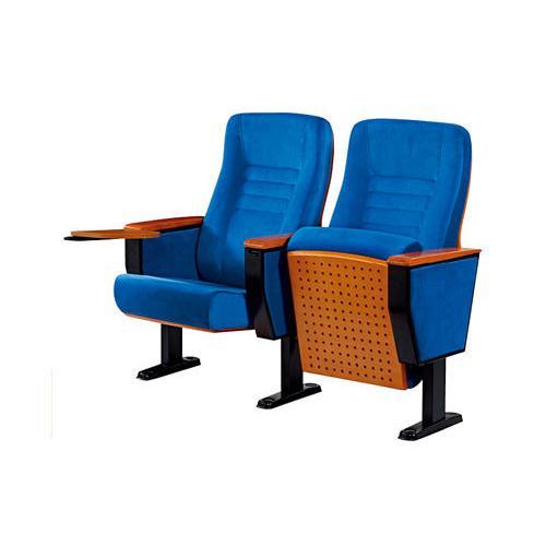 禮堂椅-035