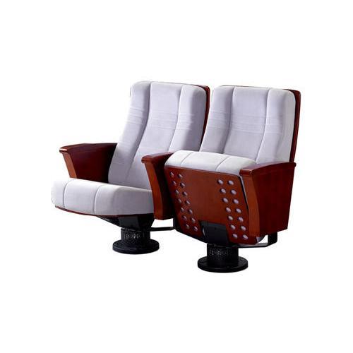 禮堂椅-03