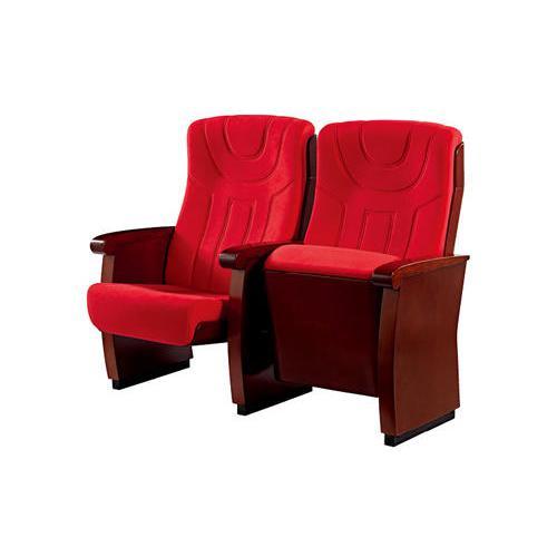 禮堂椅-09