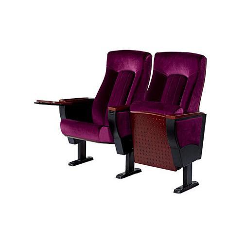 禮堂椅-011