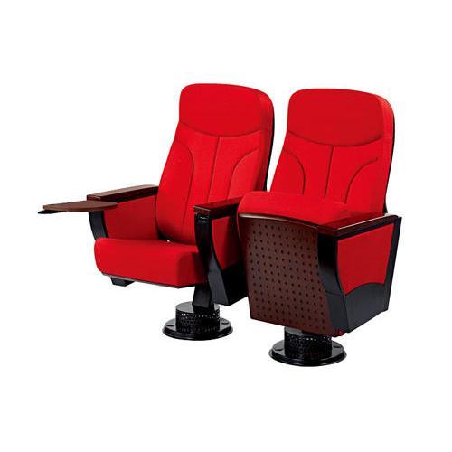 禮堂椅-021