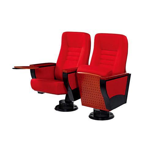禮堂椅-022