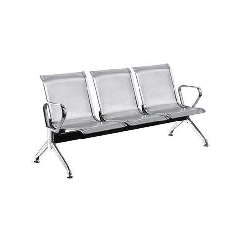 連排椅-019