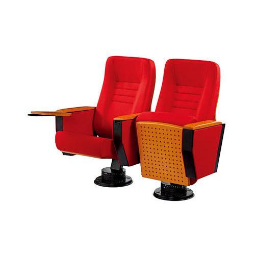 禮堂椅-028