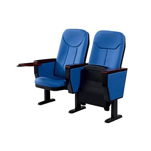 禮堂椅-052