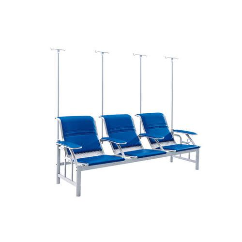 醫用連排椅-07