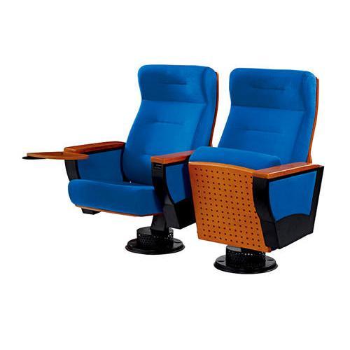 禮堂椅-020