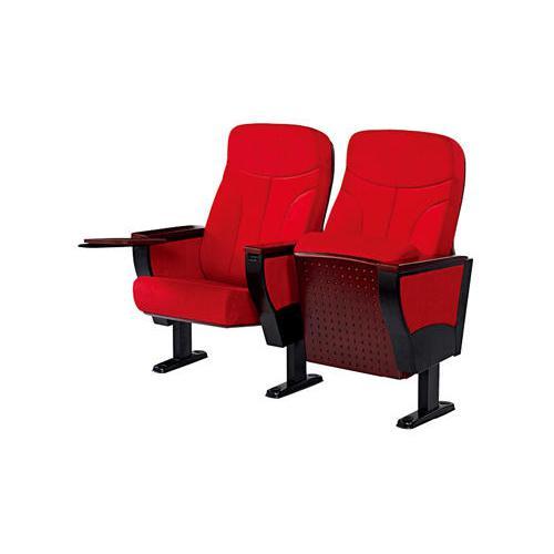 禮堂椅-016