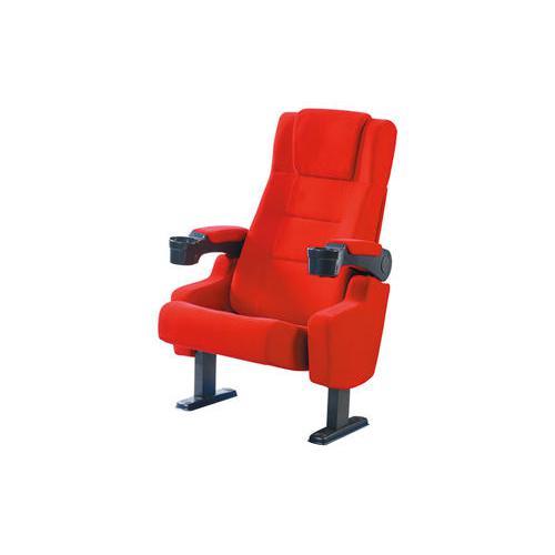 影院椅-015