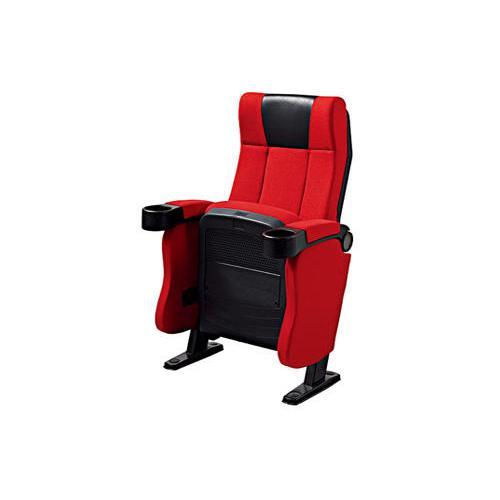 影院椅-013