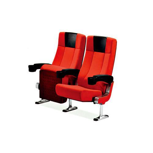 影院椅-011