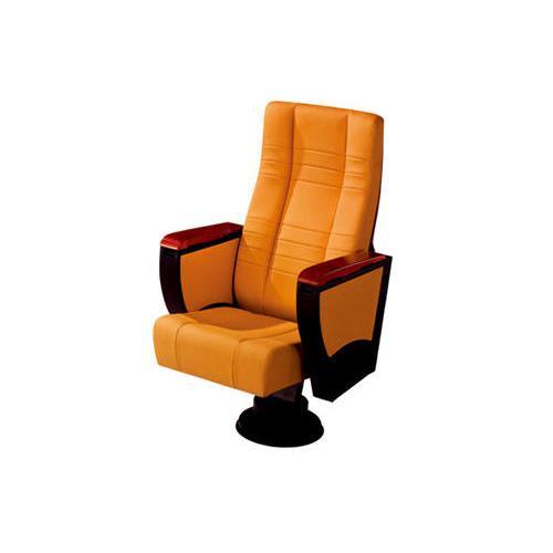 禮堂椅-019
