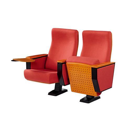 禮堂椅-029