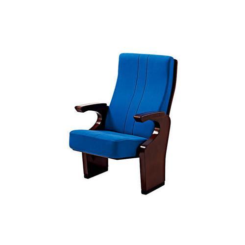 禮堂椅-07
