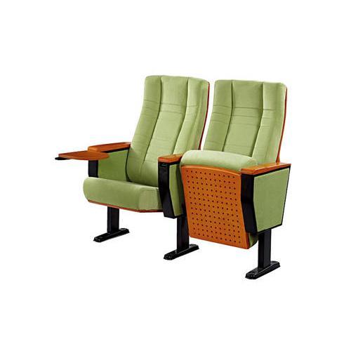 禮堂椅-039