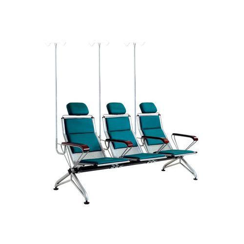 醫用連排椅-03