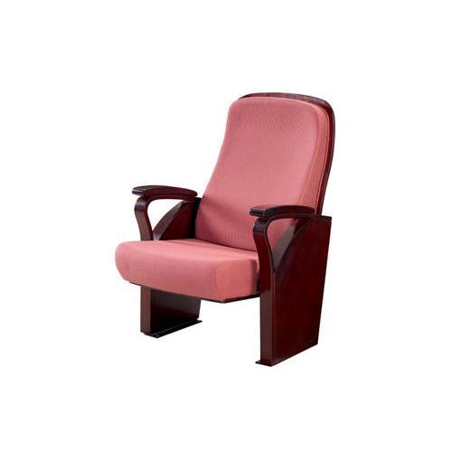 禮堂椅-02