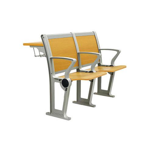 培訓連排桌椅-02