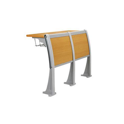 培訓連排桌椅-01