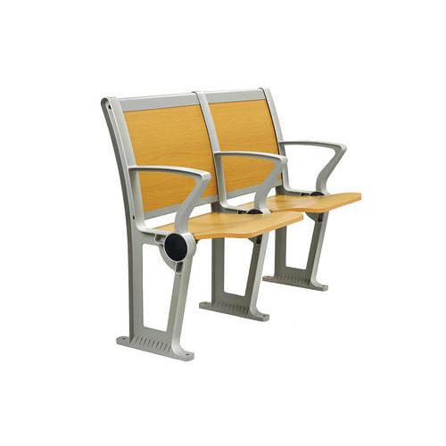 培訓連排桌椅-03
