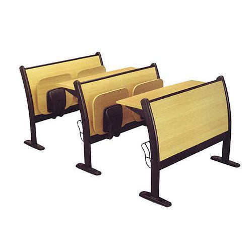 培訓連排桌椅-08
