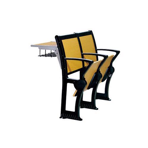 培訓連排桌椅-06