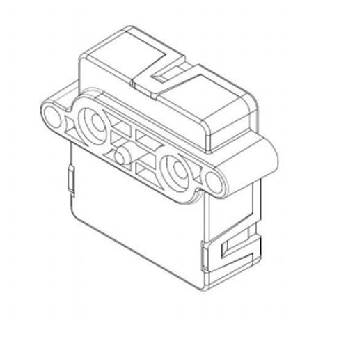 SFA系列流量传感器