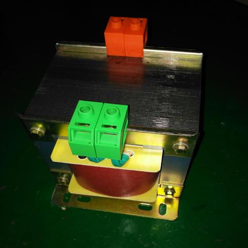 BK-2KVA控制变压器.jpg