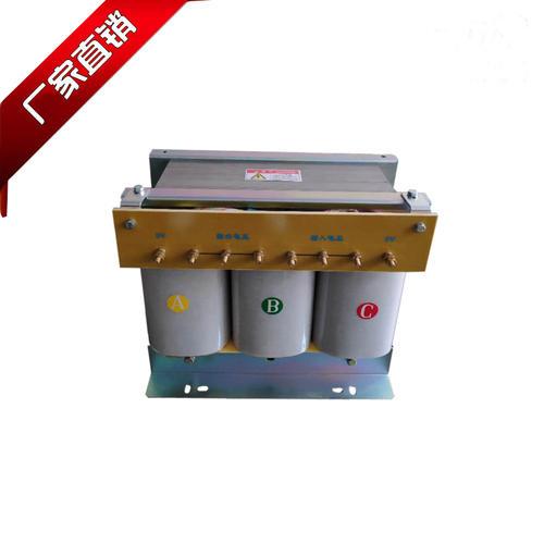 SBK-40变压器2.jpg