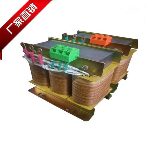 36v平车专用变压器2.jpg