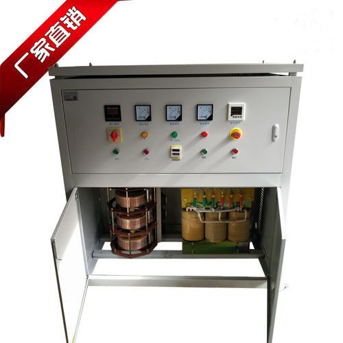 40KVA调压变压器1.jpg