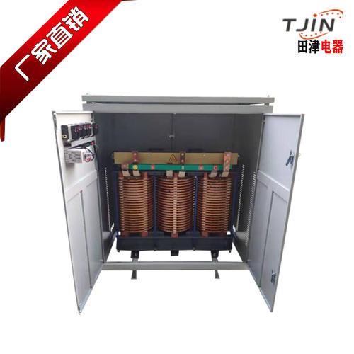 隔离变压器500KVA.jpg