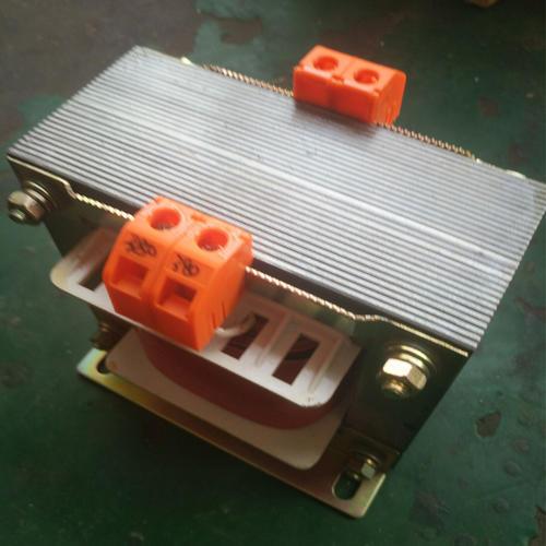 BK-800vVA控制变压器.jpg
