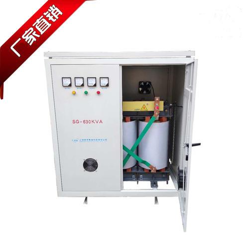 630KVA三相干式隔离变压器.jpg