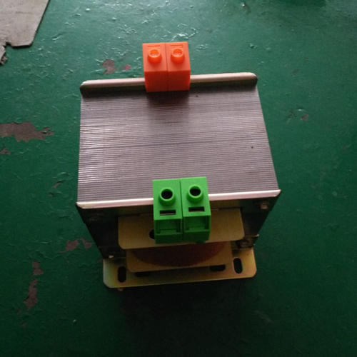 单相隔离变压器2KVA.jpg
