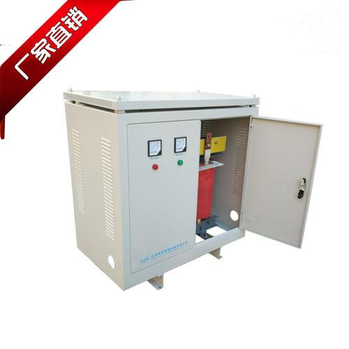 150KVA三相隔离变压器1.jpg